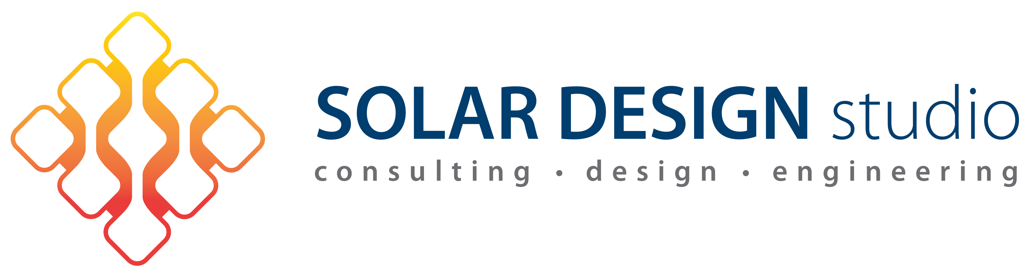 Solar-Design-Studio-Logo-Large.jpg